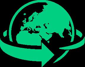 logo loader conapi